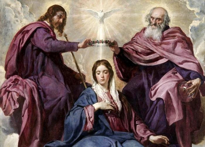 Тайна Марии, матери Иисуса: Святая девственница или жертва ошибки перевода древнего текста