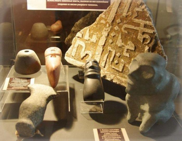 Где на Урале находится «место силы», и Почему раскопки древнего городища Аркаим стали центром эзотерических учений