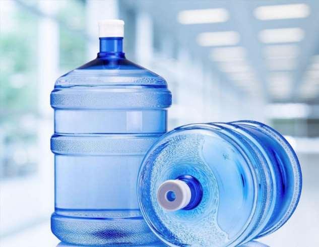 Бутилированная вода – неоценимый вклад в свое здоровье