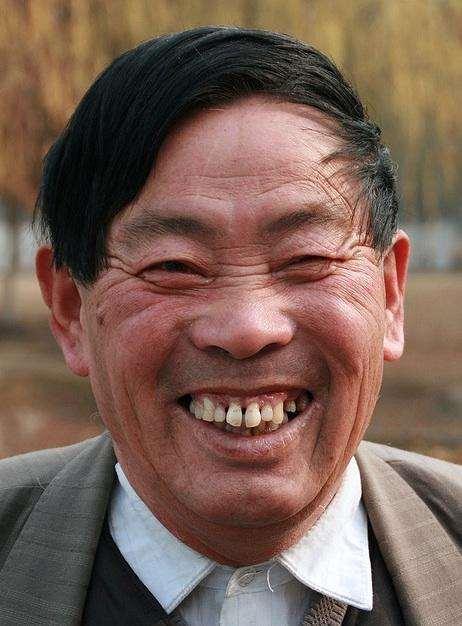 смешные фото китайцев видео съемка свадеб
