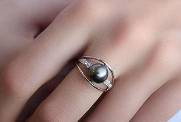 У помощницы депутата Госдумы украли кольцо за 3 миллиона рублей (фото)