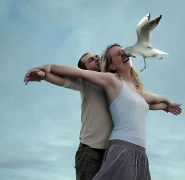 Неловкие моменты в жизни людей. Подборка zabavatut-zabavatut-15010614112019-15 картинка zabavatut-15010614112019-15
