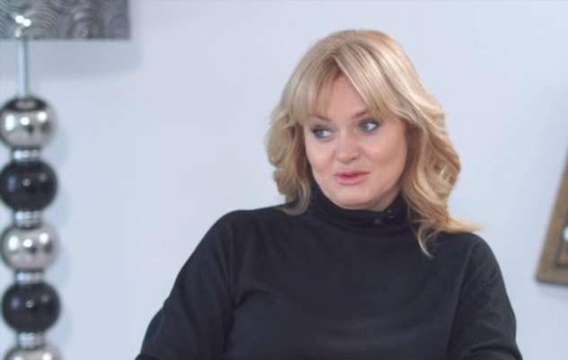 Секрет преображения и другие тайны Анны Михалковой: Чего поклонники не знают об актрисе