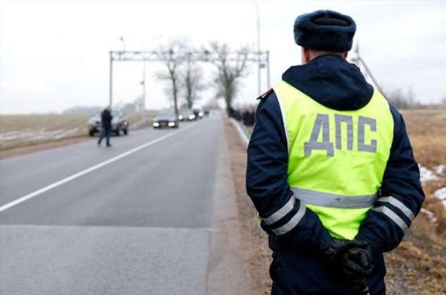 В России введут систему поощрения аккуратных водителей