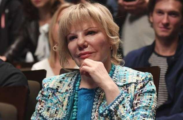 Советские актрисы: звезды кино 80-90-х в молодости и сейчас