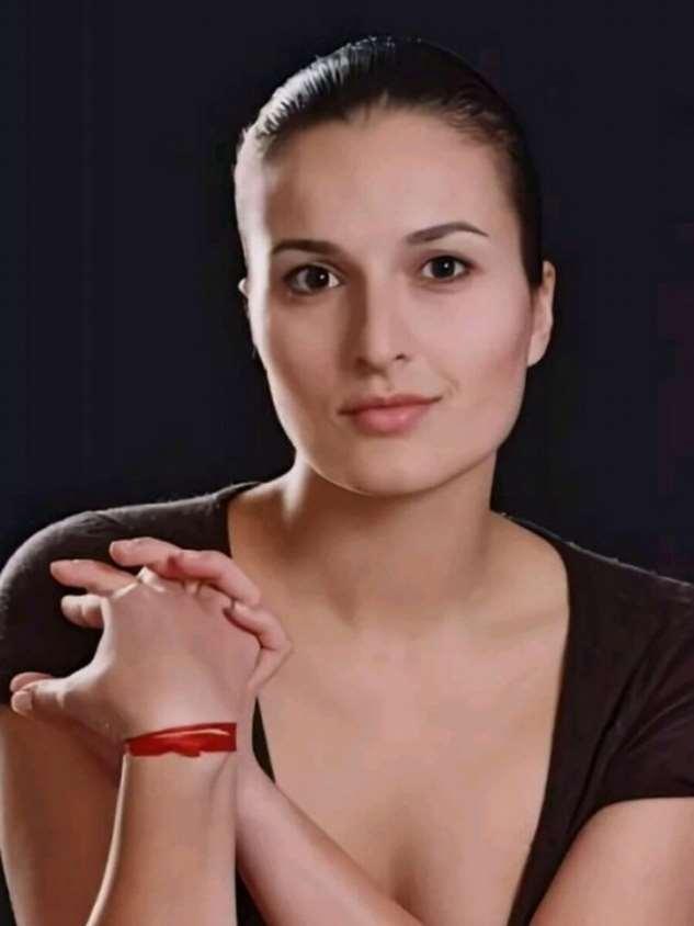 Кем стала снайпер Маша (Анастасия Ражук) из фильма «Блокпост»