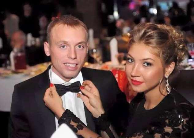 Денис Глушаков: дорогая вышла банька