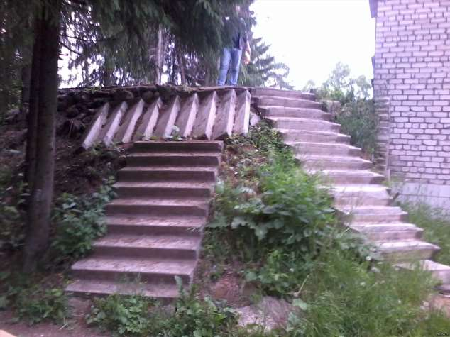 Нелепые ошибки строителей. Косяки строителей. Подборка №zabavatut-13220511122019