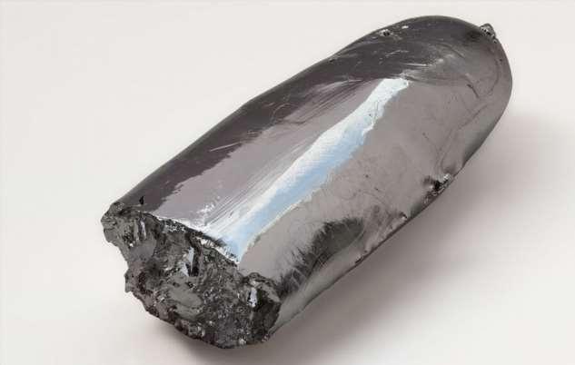 Технеций — металл, который было невозможно найти
