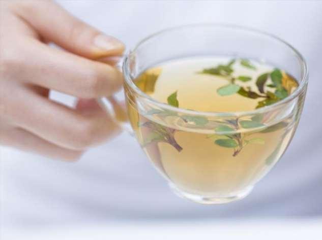 ТОП-10 здоровых продуктов, которые вы должны есть ежедневно ❘ фото