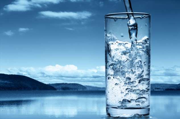 От воды… умнеют?!!