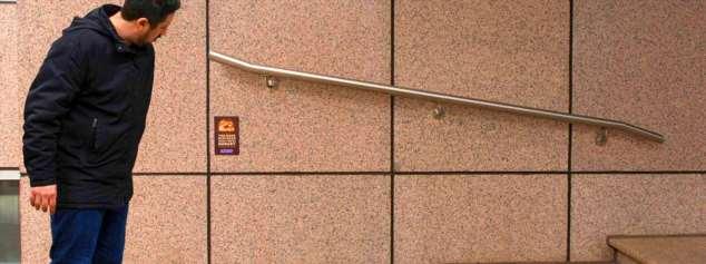 Нелепые ошибки строителей. Косяки строителей. Подборка zabavatut-zabavatut-38220511122019-10 картинка zabavatut-38220511122019-10