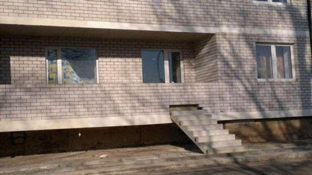 Нелепые ошибки строителей. Косяки строителей. Подборка №zabavatut-43150508122019
