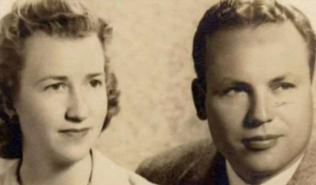 Счастье длиной в 80 лет: юбилей старейшей семейной пары
