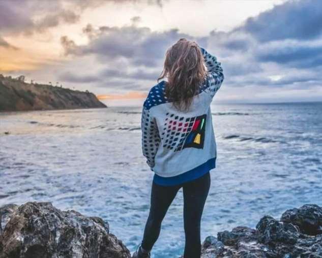 Уродливый свитер от Microsoft к Рождеству