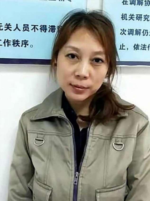 Китайская полиция стала использовать искусственный интеллект