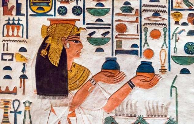 Мумия на обед, глумление над трупами, обелиски на продажу: Как в просвещённой Европе обращались с наследием Древнего Египта