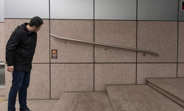 Нелепые ошибки строителей. Косяки строителей. Подборка zabavatut-zabavatut-11100510012020-2 картинка zabavatut-11100510012020-2