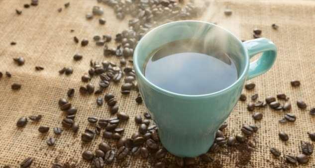 Эффект от пары чашек кофе в день: полезная привычка