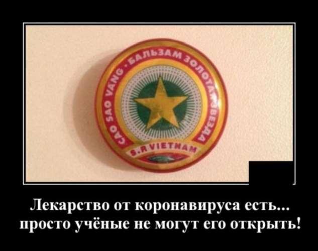 Демотиваторы №2301 (20 фото)