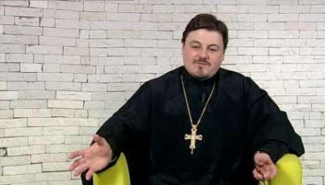РПЦ выступает против выдачи автомобильных номеров 666 (фото)