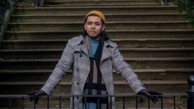 Английский пациент: в Лондоне врачи смогли вылечить мужчину от ВИЧ (4 фото)