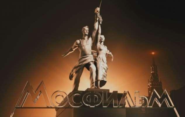 10 забытых советских шедевров «Мосфильма», которые стоит посмотреть сегодня