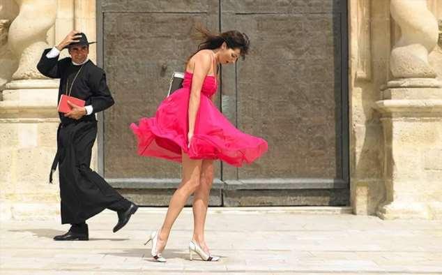 Неловкие моменты из жизни. Подборка zabavatut-moment-zabavatut-moment-38220311112020-11 картинка zabavatut-moment-38220311112020-11
