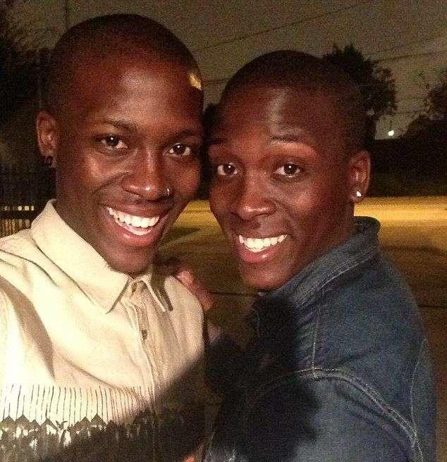 Было у отца два сына-близнеца: один стал бабой, а второй оказался геем